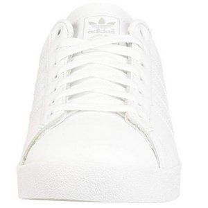New in Box adidas Originals Coast Star White